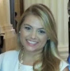 Carolina Wassmer | YNPN Ambassador