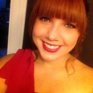 Cara Smith | Memberships Chair | Heart of Florida United Way