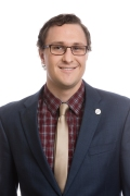 Dylan McCain Allen | Technology Chair| AmeriCorps VISTA for Community Outreach CFLE at Rollins College