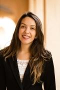 Catalina Rodriguez | YNPN Ambassador