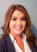 Kathleen Rogell | Communications Committee | Central Florida Kidney Centers