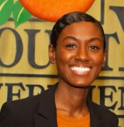 Khaneza Mcnalist | Communications Committee | Experienced Nonprofit Internet Marketer