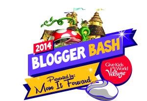 BloggerBash-2014 logo